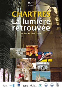 Chartres_AffichelightFR