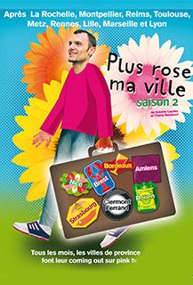 affiche-plus-rose-2
